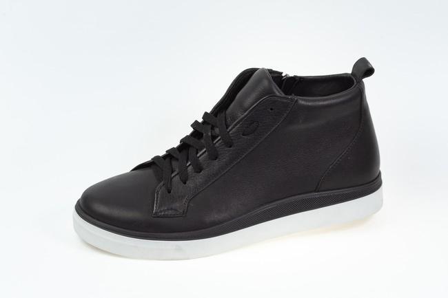 Мужские ботинки кеды SAV 308