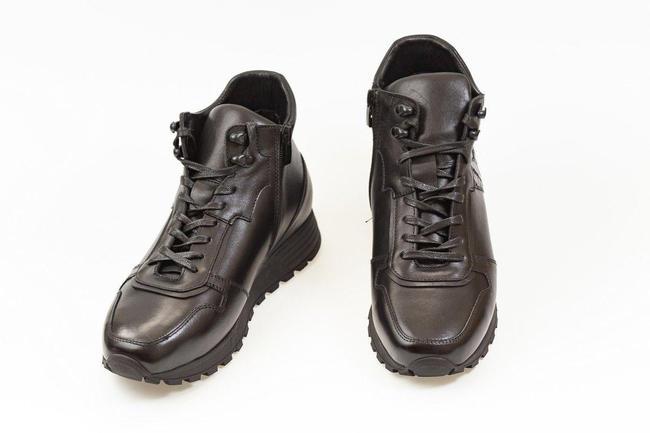 Мужские ботинки SAV 312-1