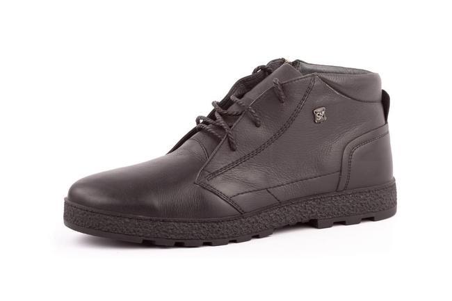 Ботинки SAV 550