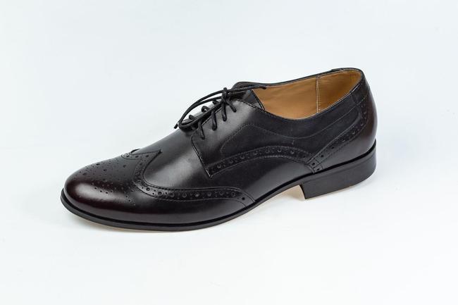 Мужские туфли SAV 572-1