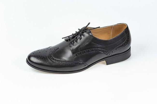 Мужские туфли SAV 572-2