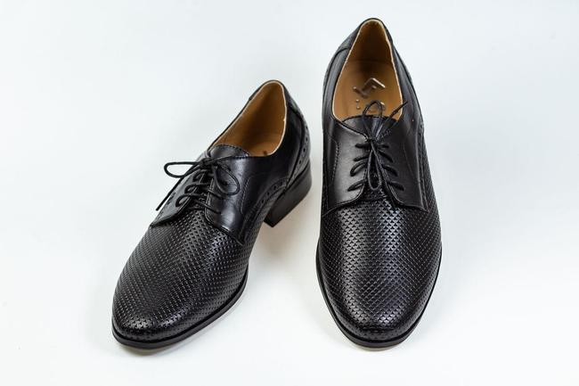 Мужские туфли SAV 572-6