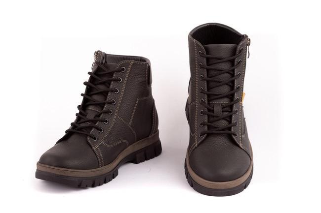 Ботинки SAV 602