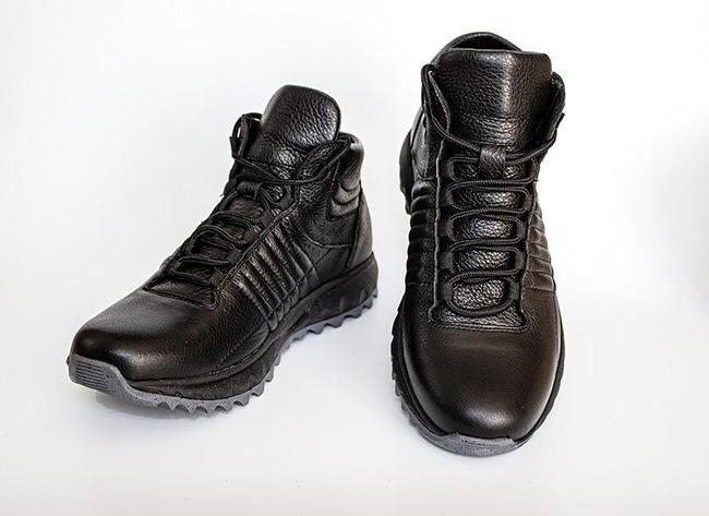 Ботинки SAV 608