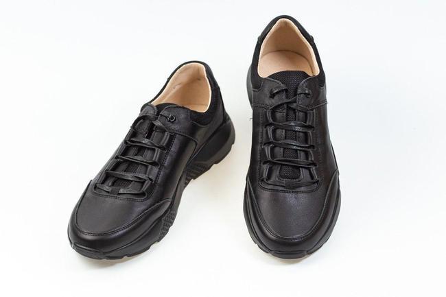 Мужские кроссовки SAV 610-3