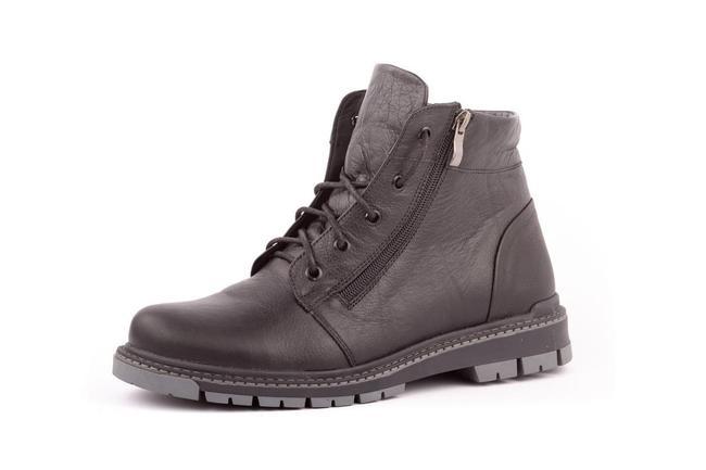 Ботинки SAV 629