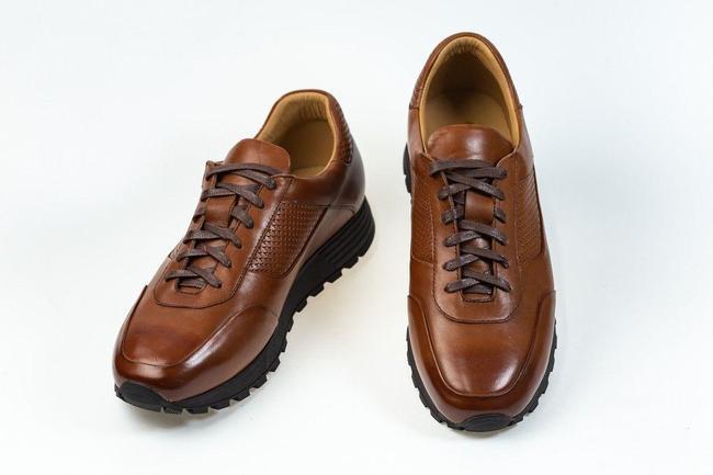 Мужские кроссовки SAV 711-1