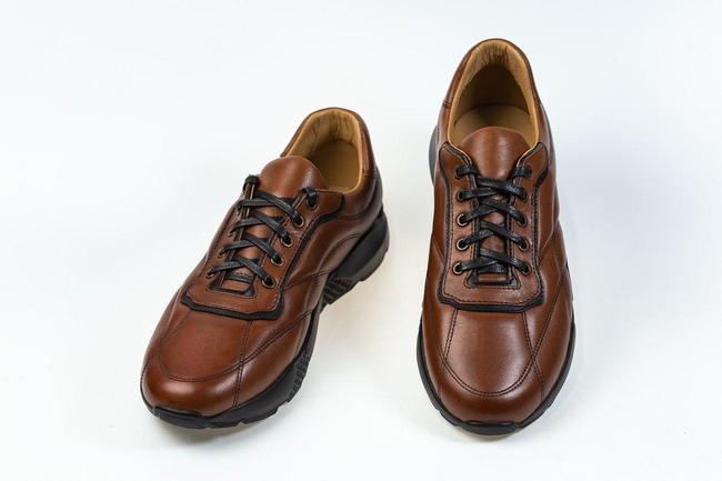 Мужские кроссовки SAV 731-1