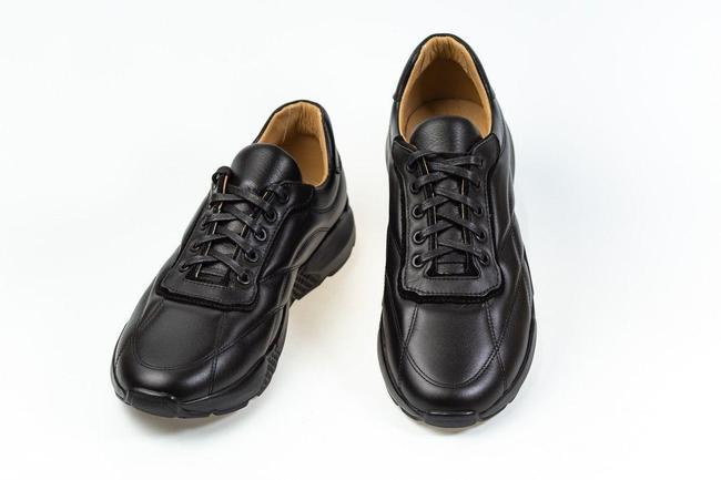 Мужские кроссовки SAV 731-2