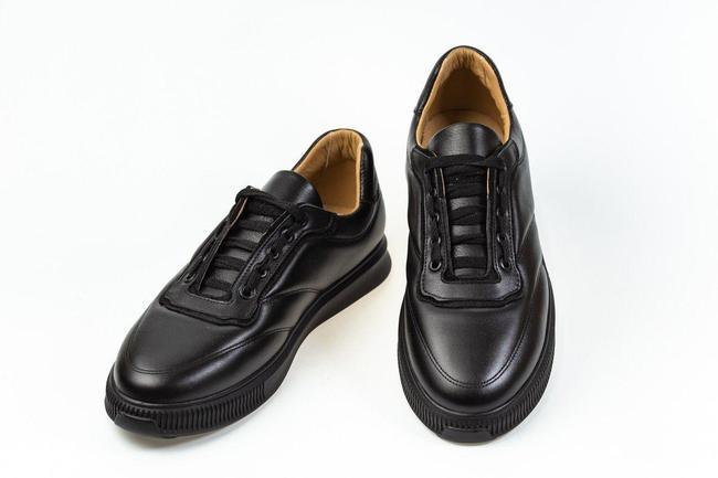 Мужские кроссовки SAV 732-1