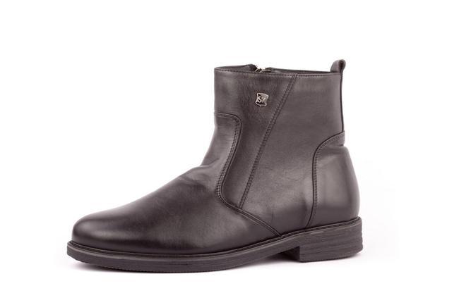 Ботинки SAV art104
