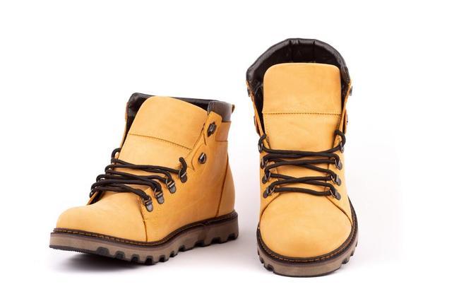 Ботинки SAV art105