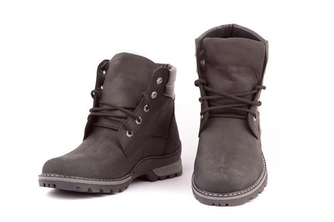Ботинки SAV art107