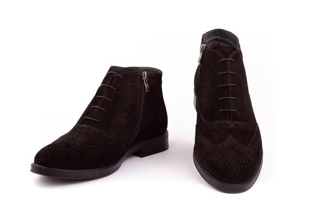 Ботинки SAV 226