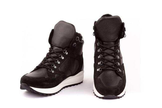 Ботинки SAV art71