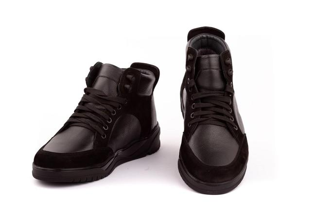 Ботинки SAV art72