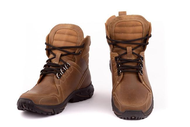 Ботинки SAV art74