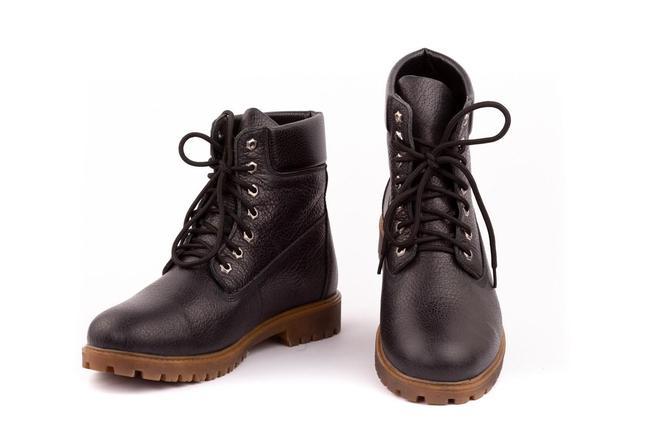 Ботинки SAV art75