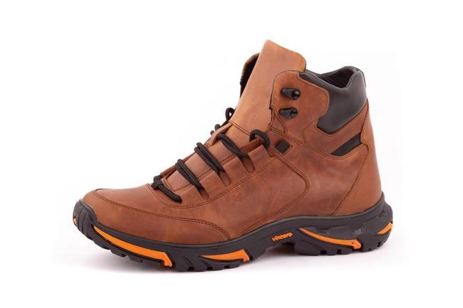 Ботинки SAV art78