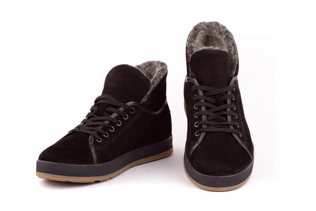 Ботинки SAV 142