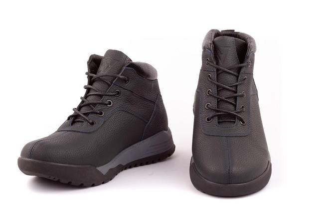 Ботинки SAV art81