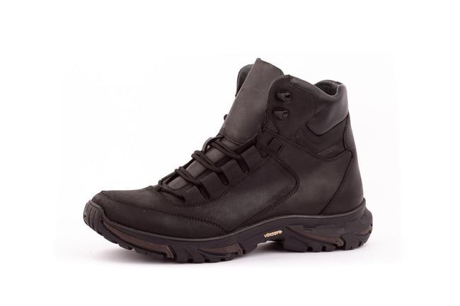 Ботинки SAV art88