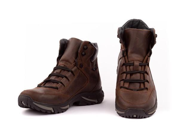 Ботинки SAV art89