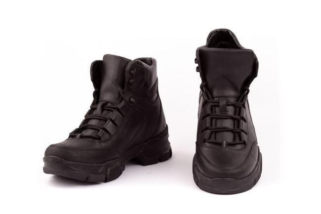 Ботинки SAV art91
